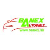 banex.jpg