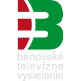 btv.jpg