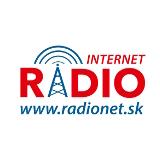 radionet.jpg