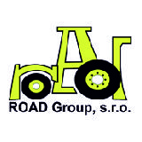 roadgroup.jpg