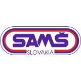 sam-logo2.jpg